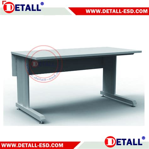 lab bench 6 dental lab bench buy lab bench dental lab bench dental lab bench product on alibaba com