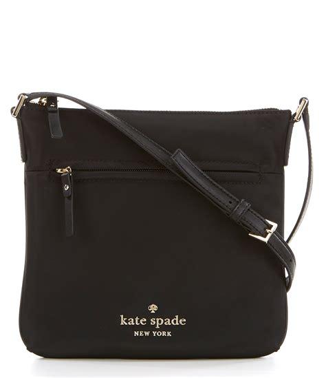 P0 Katee Spade Original 1 kate spade new york watson collection hester cross
