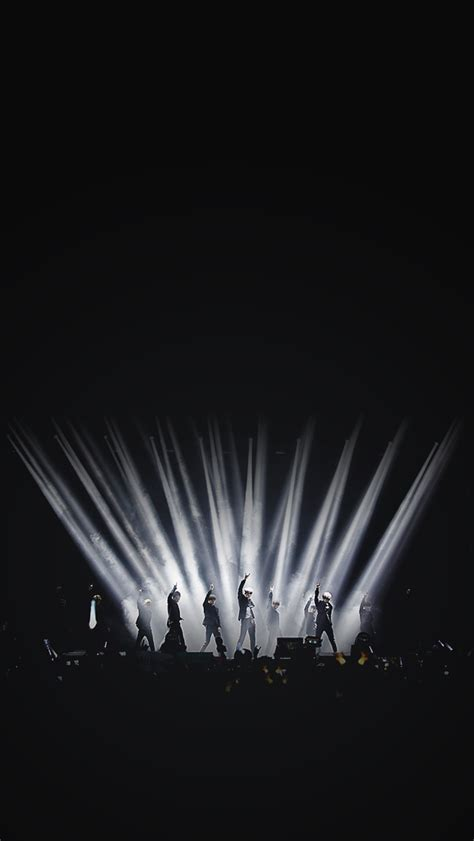 exo wallpaper whatsapp exo wallpaper tumblr ღexoღ 엑소 pinterest exo