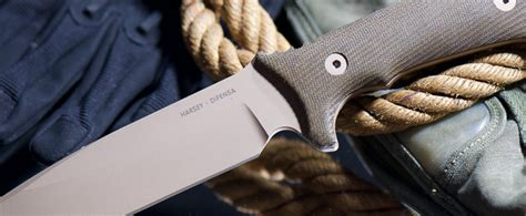 spartan harsey difensa buy spartan blades harsey difensa fixed blade ships free