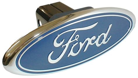 ford hitch cover ford expedition receiver hitch cover