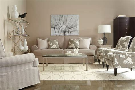 living room shabby chic style living room toronto by orangeville furniture