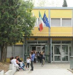 ufficio scolastico regionale della sardegna tar cobasscuolasardegna