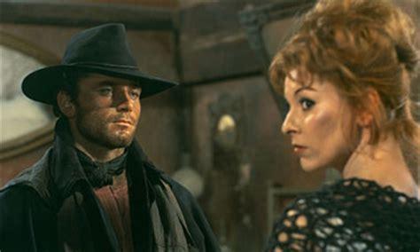 film cowboy franco nero franco nero no escaping django film the guardian