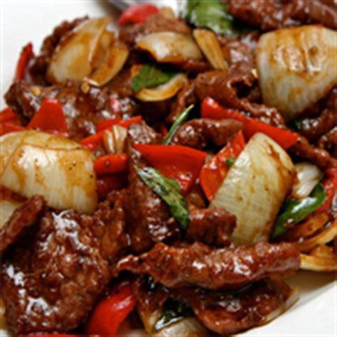 Jual Rujak Cireng Kharisma Daging Sapi resep cara membuat daging sapi lada hitam resep cara