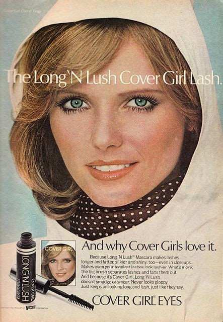 Tas Kosmetik D Cheryl Limited 429 best images about cheryl tiegs on virginia