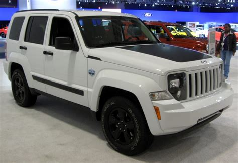 jeep liberty 2016 2017 jeep liberty redesign and photos 2018 vehicles