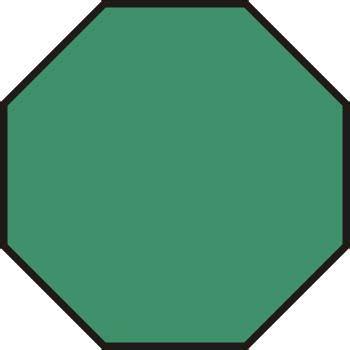 figuras geometricas de 7 lados figuras geometricas pol 237 gonos