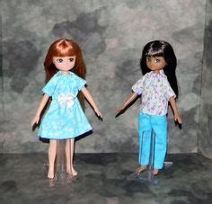 lottie doll furniture make custom doll clothes and shoes to fit any doll