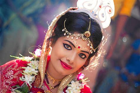 wedding knot wedding knot wedding photographer in kolkata