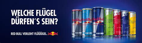 ab wann energy drinks bull verleiht fl 252 252 252 gel