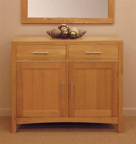 2 Door Sideboards hereford oak 2 door sideboard oak furniture solutions
