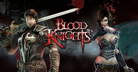 blood full version game download blood knights pc game download download softwares