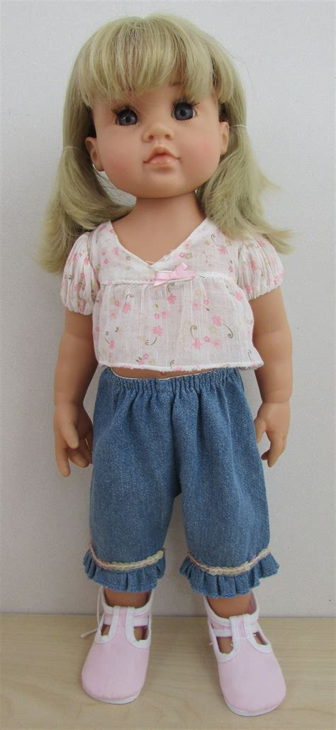 cost of jointed dolls lisasdolls gotz collectible dolls
