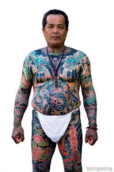 yakuza tattoo boss 181 best japanese tattoo images on pinterest japan