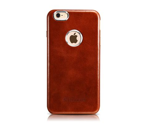 Track Leather Iphone 6 Plus 6s Plus iphone 6 plus 6s plus transformers vintage back cover series genuine leather