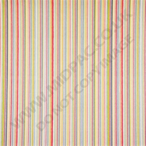 pattern tissue paper uk fashion striped patterned tissue paper