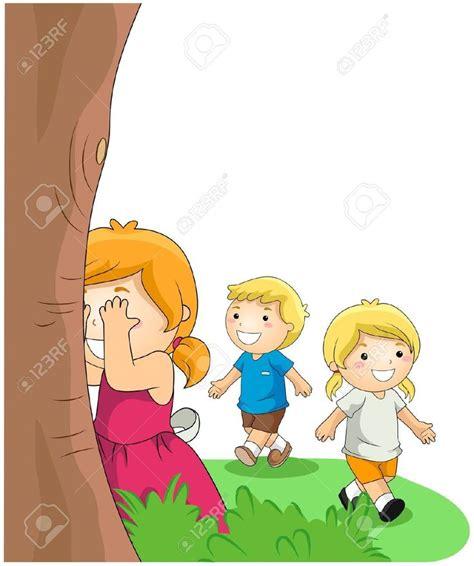 google imagenes niños jugando vector ni 241 os jugando buscar con google dibujos
