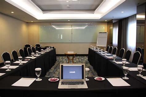 layout ruangan seminar 7 ruang meeting rp 100 000 di jakarta pusat xwork blog