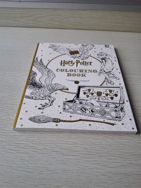 secret garden coloring book store harry potter coloring book books for children