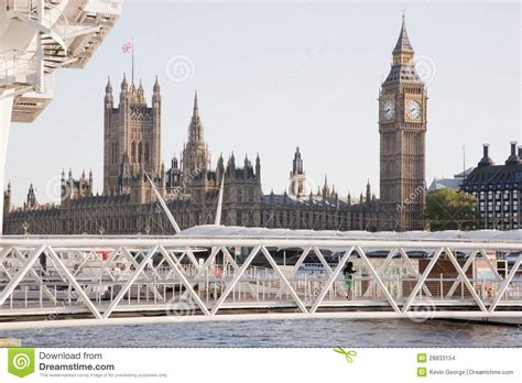 download houses of parliament and big ben london uk europe houses of parliament and big ben london stock images
