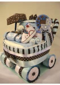 awesome gift baskets unique baby shower gifts ideas image1