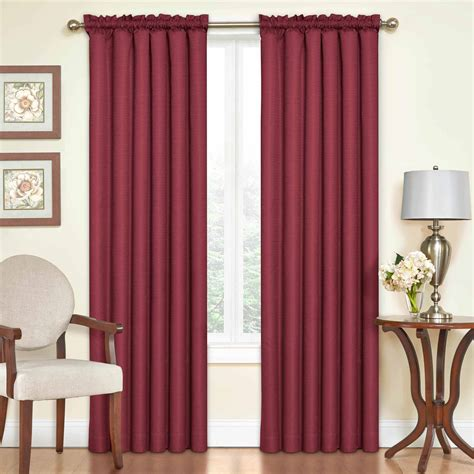 blackout curtains reviews review eclipse blackout curtains curtain menzilperde net