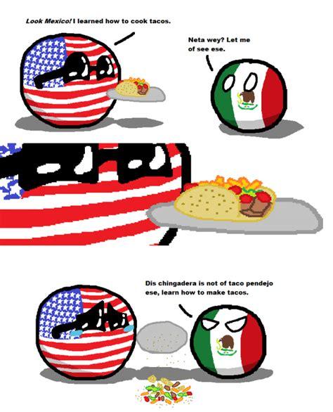 Country Ball Memes - country ball comics