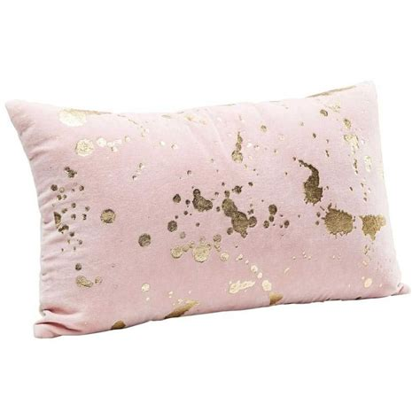 Pink And Gold Bedroom Decor by Best 25 Pink Bedding Ideas On Pink Comforter Light Pink Bedding And Grey Bedrooms