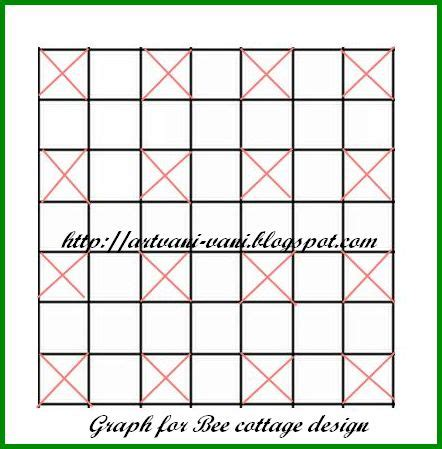 pattern drafting paper canada vani s blog 2 method of doing quot flower design quot in