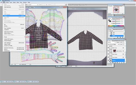 construct 2 advanced tutorial advanced clothing tutorial for second life