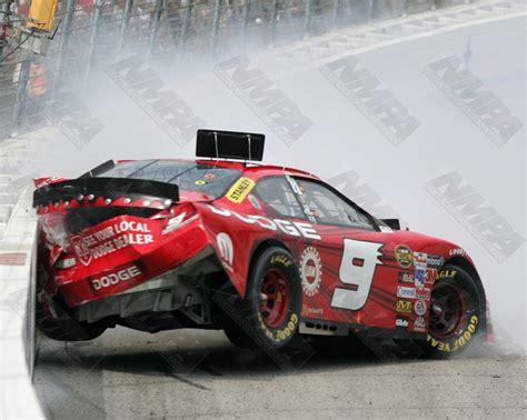 wallpaper engine keeps crashing best 25 nascar crash ideas on pinterest nascar wrecks