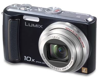 finding the best point and shoot camera — photog mommie