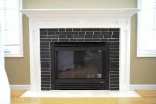 fireplace surround diy woodwork diy fireplace mantels plans pdf free diy