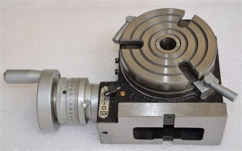 popular rotary table milling machine buy cheap rotary