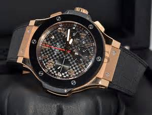 Price Of Hublot Hublot Watches Hong Kong 408inc