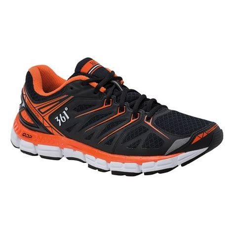 no arch running shoes mens high arch running shoes road runner sports