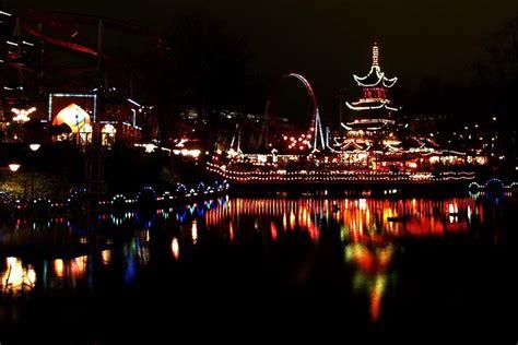 best christmas markets around the world travel wonders