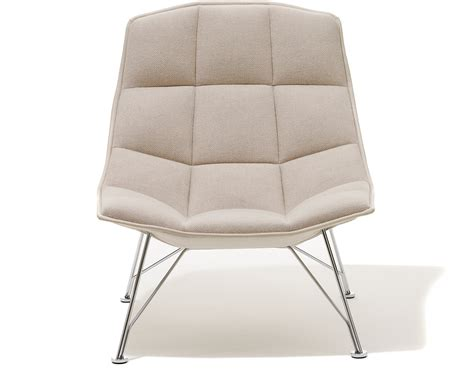 Jehs Laub Lounge Chair by Jehs Laub Wire Lounge Chair Hivemodern