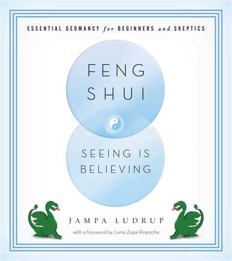 libro origins of wisdom feng feng shui seeing is believing table of contents wisdom publications