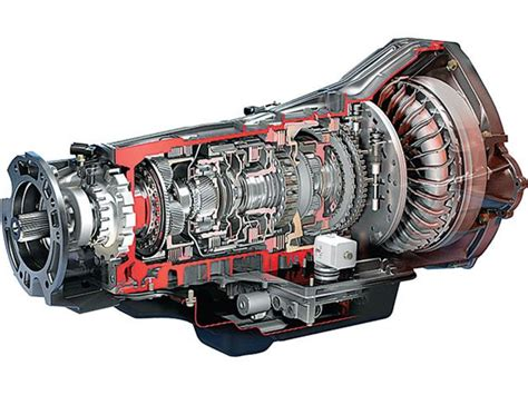 how cars engines work 2003 ford mustang transmission control automatinių dėžių remontas autoservisas aukščiausia pavara