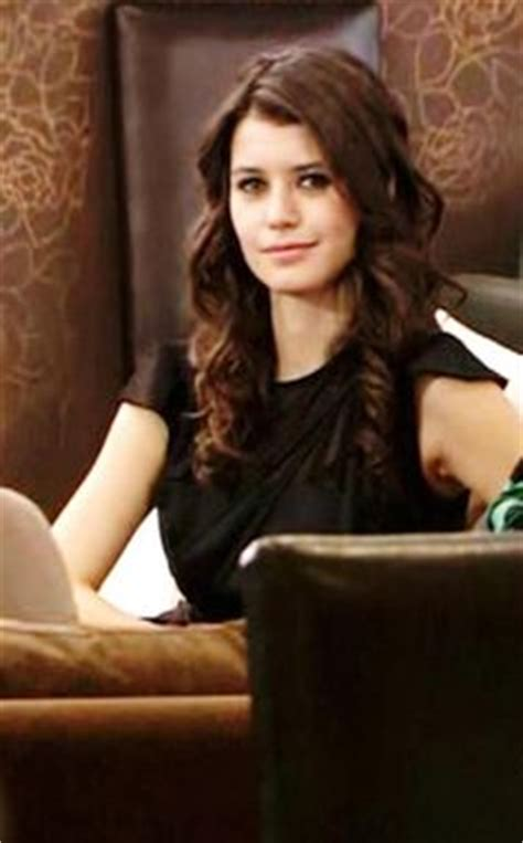 1000+ images about beren saat on pinterest | actresses, tv