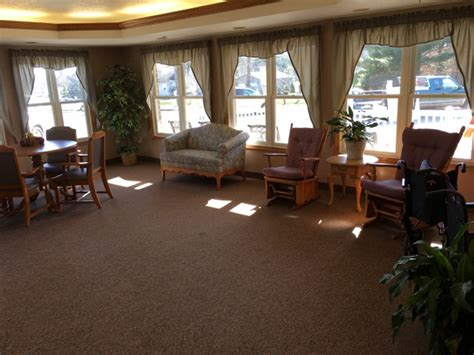 parkside nursing home parkside nursing home physical therapy columbiana oh