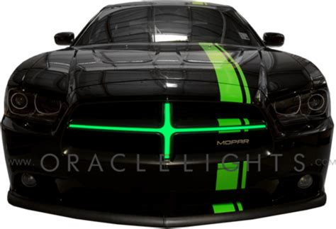 charger – page 5 – overkill auto garage