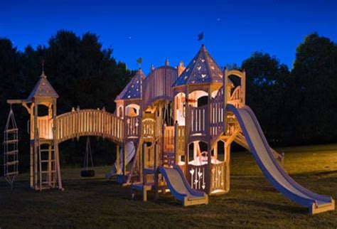 swing set plans 1000 ideas about swing set plans on swing
