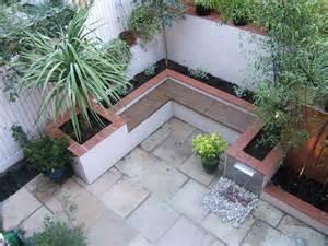 Courtyard Garden Design Ideas Gardens Ideas Modern Small Courtyard Gardens640 X 480 89 Kb Jpeg X Courtyard Ideas