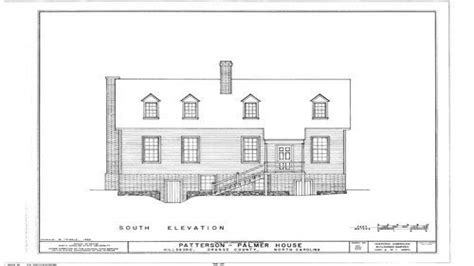 north carolina house plans country club of north carolina north carolina country house plan north carolina house plans
