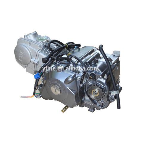 lifan cc motor kick ve elektrik baslangic arazi