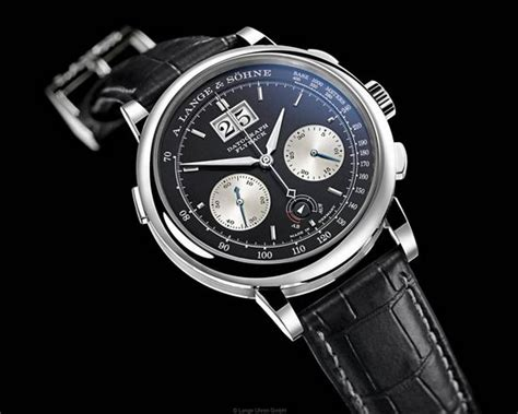 the best men s watches in 2012 by ghgp review