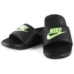 nike men s nike benassi jdi slide sandals meshoesin